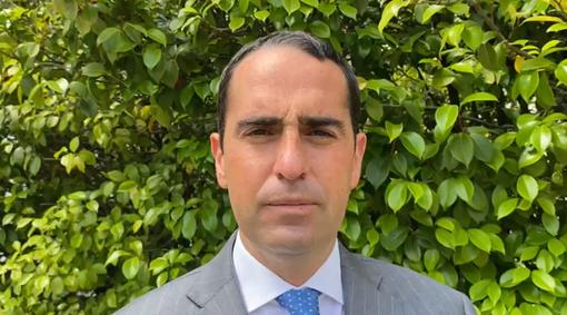 Alberto Pandolfo (PD)