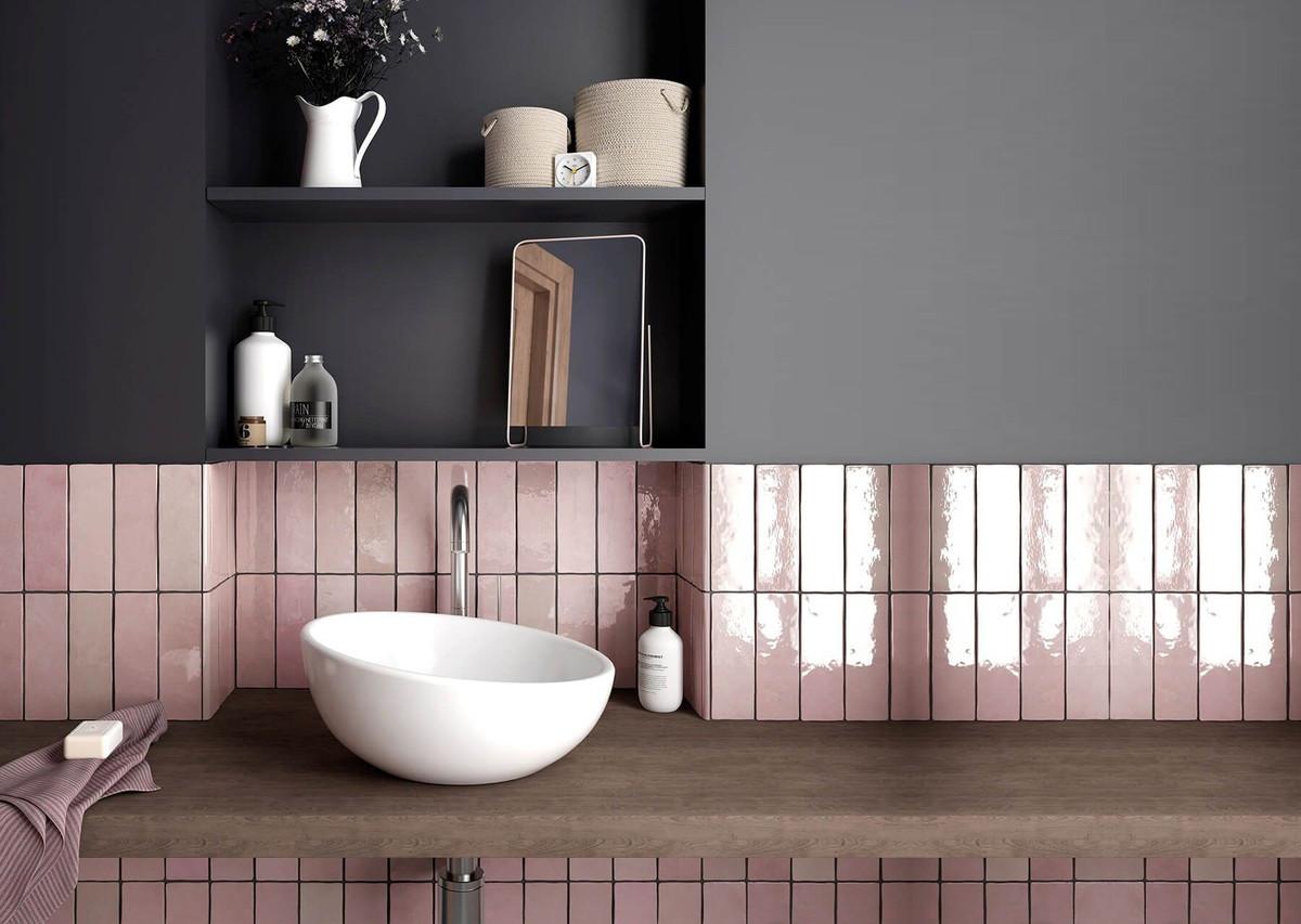 Arredare Camera Ospiti piccolo ma bello: come organizzare e arredare un bagno