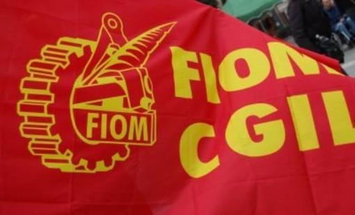 """Fiom Cgil Genova: """"Mittal nega l'assemblea ai lavoratori utilizzando il virus per impedire le lotte"""""""