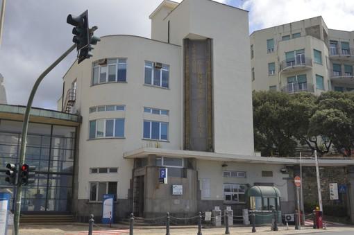 Ospedale Gaslini: 60 dipendenti positivi al Coronavirus