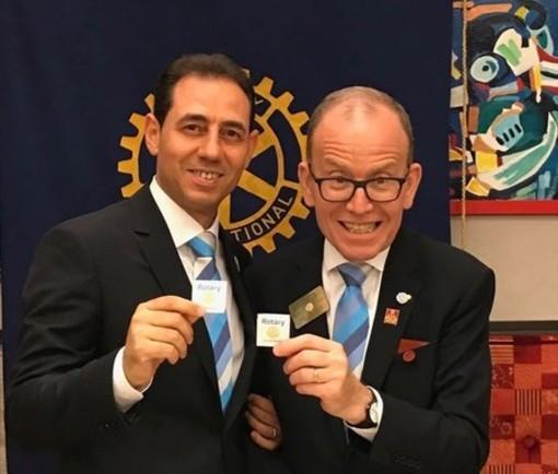 Il Rotary lancia la mini bustina di zucchero contro lo spreco, obiettivo un milione di click per lo spot
