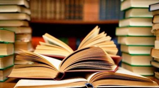 #ioleggoperché: con la Feltrinelli di Genova si donano libri alle scuole