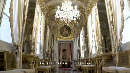 Palazzo Reale: record di visitatori, sono 114 mila nel 2018