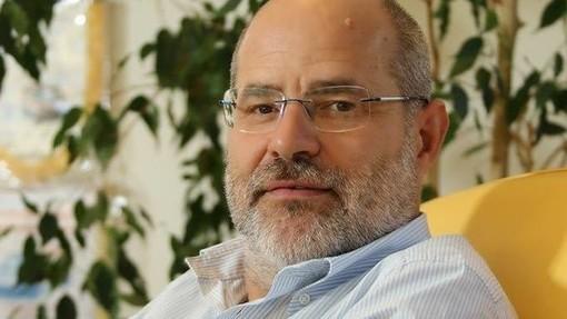 Pippo Rossetti (PD)