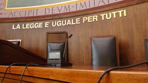 Banda creava finti testamenti per intascare l'eredità: un caso anche a Genova
