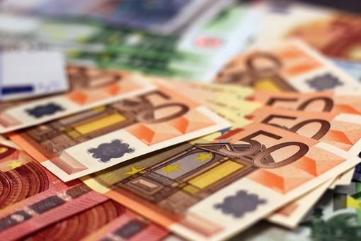 Contributo a fondo perduto contro la crisi da coronavirus: in Liguria presentate 34.105 richieste