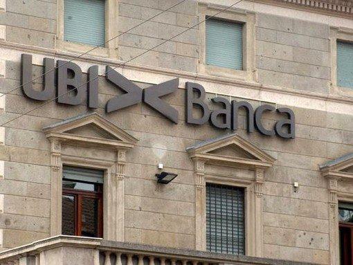 UBI Banca raduna Fintech e start up per uno sguardo al futuro del sistema finanziario