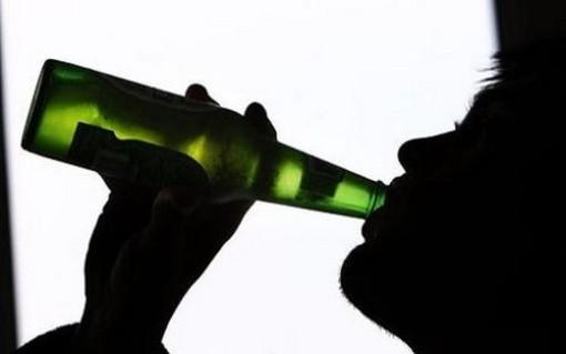 Misure anti-alcol: ordinanza estesa anche a Cornigliano