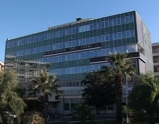 La Corte d'Appello assolve gli imputati del processo su Autofiori, ribaltata la sentenza di primo grado