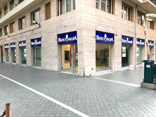 Banca d'Alba apre nuove filiali a Genova e Nizza Monferrato