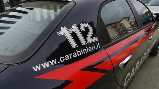 Indagati e arresti per la 'Ndrangeta in Liguria: rapine, spaccio e armi clandestine