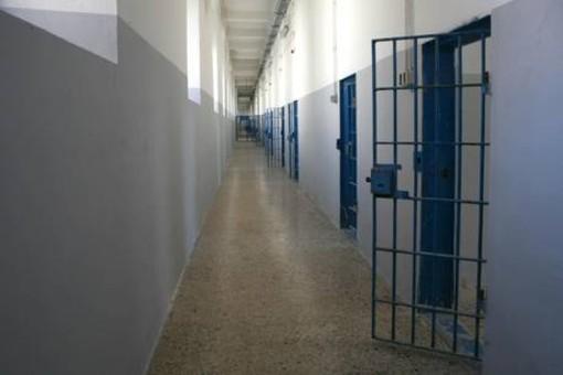 Pontedecimo: un altro detenuto tenta il suicidio