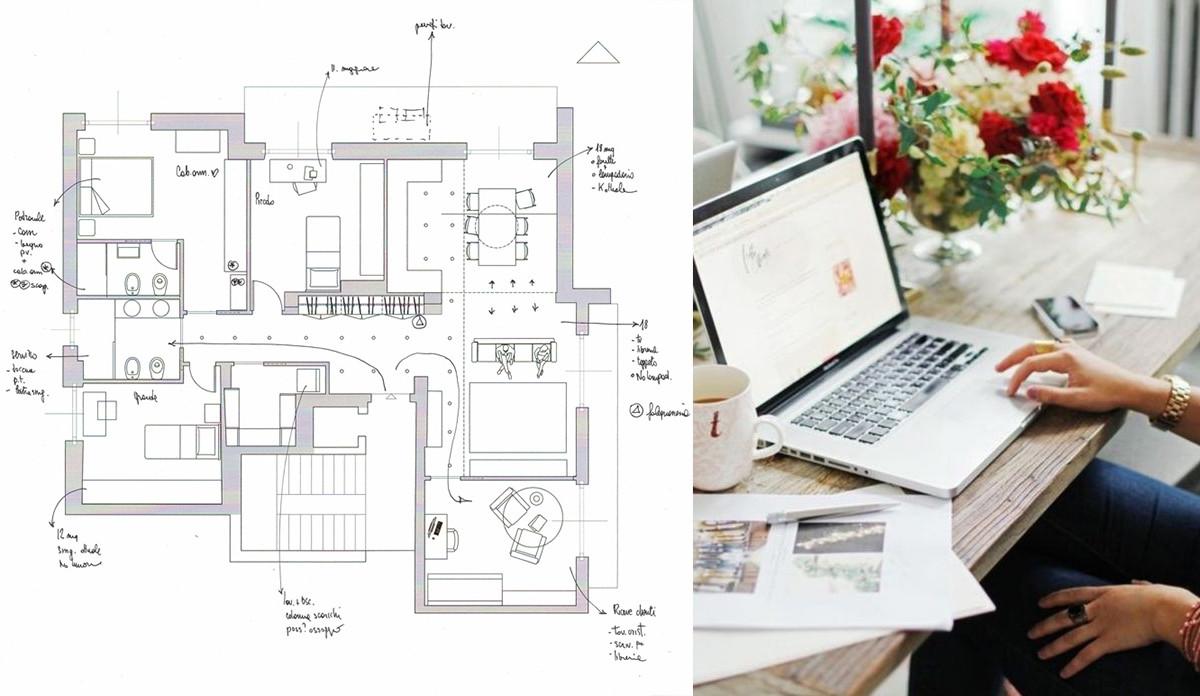 Dove Trasmettono Casa Su Misura progettare la casa: i 10 errori più frequenti da non