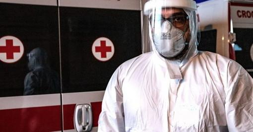 Coronavirus: oggi nessun nuovo caso connesso al cluster di Savona