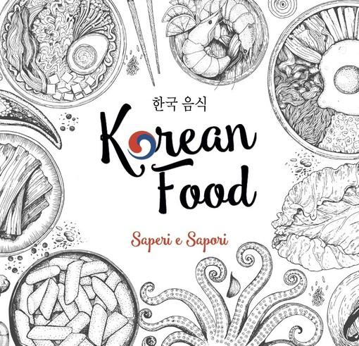 Benessere a tavola: dalla Corea cibi fermentati toccasana per la salute