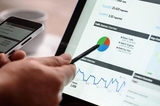 Coronavirus: boom di imprese digitali, numeri in salita nel'ultimo anno