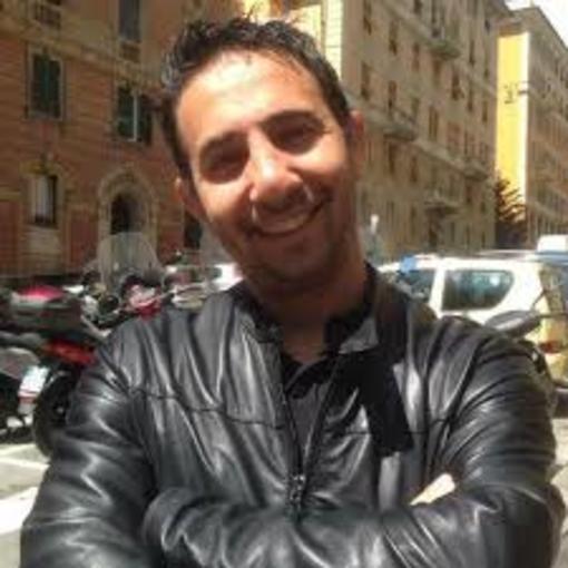 Davide Rossi (Lega)