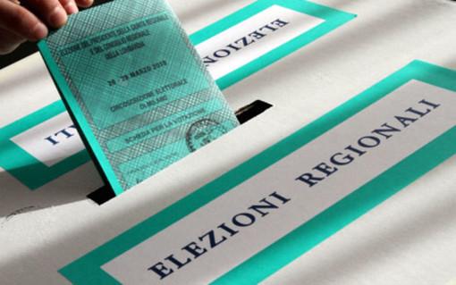 Election Day, le regole per votare per malati e in quarantena da Covd-19
