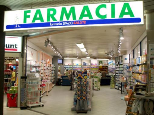"""Alsia-Federfarma: """"Anche il farmacista di fiducia è un punto di riferimento per ogni dubbio e necessità"""""""
