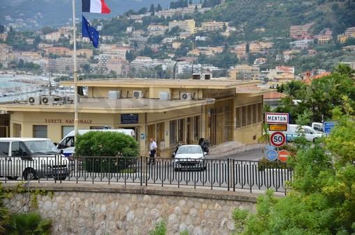 Nizza: vertice tra le Istituzioni della Costa Azzurra, nessuna limitazione alla circolazione al confine italo-francese