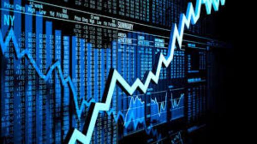 Crisi aziendali: diagnosi precoce per dare alle imprese una seconda chance