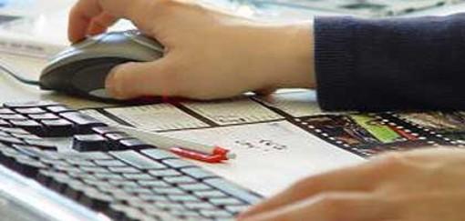 I manager liguri mercoledì a convegno in rete per discutere i fattori determinati della transizione tecnologico-culturale