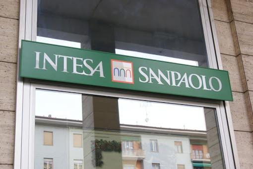 Ecobonus, Intesa San Paolo pronta ad acquistare i crediti d'imposta