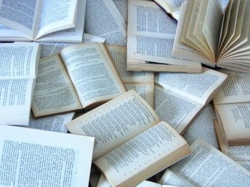 Il Book Pride per tutto il fine settimana a Palazzo Ducale