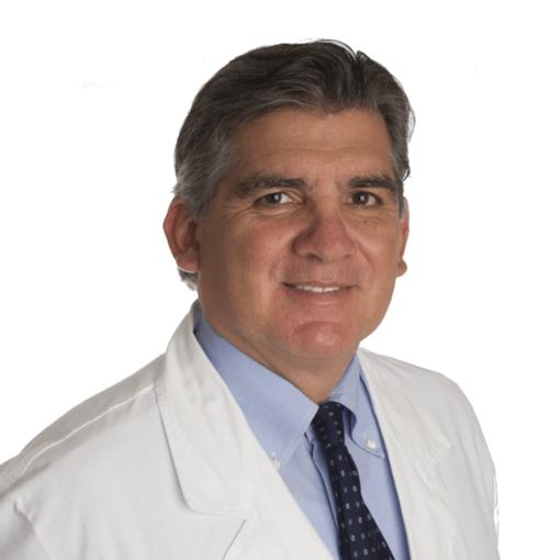 In pensione il direttore del reparto di Chirurgia della Mano Mario Igor Rossello: salvò l'arto a Kubica