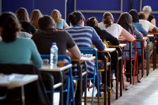 Comune, approvati lavori su sei edifici scolastici