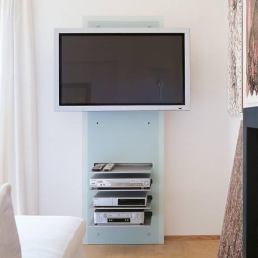 Mobiletti televisori: la mini-guida per l'acquisto di ArredaTV