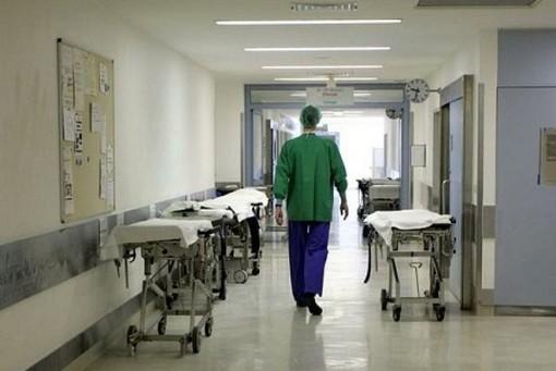 Trapianto combinato di fegato e polmoni: la prima in Italia è una 16enne