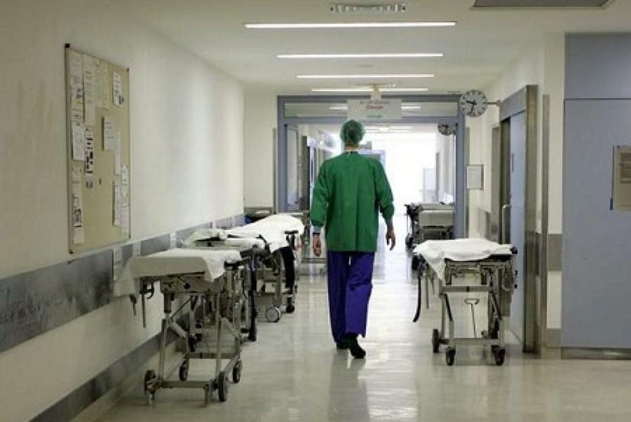 Meningite, 68enne ricoverato a Lavagna in gravi condizioni