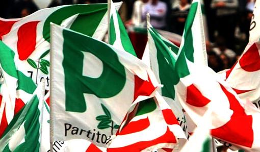 """Pd: """"Manifesti fascisti a Rossiglione, gesto vile e figlio dell'ignoranza"""""""