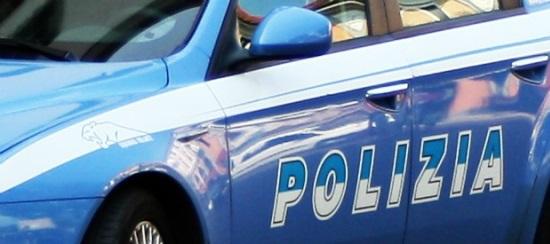 Trasta: arrestato rapinatore seriale, commessi 4 colpi in meno di un mese