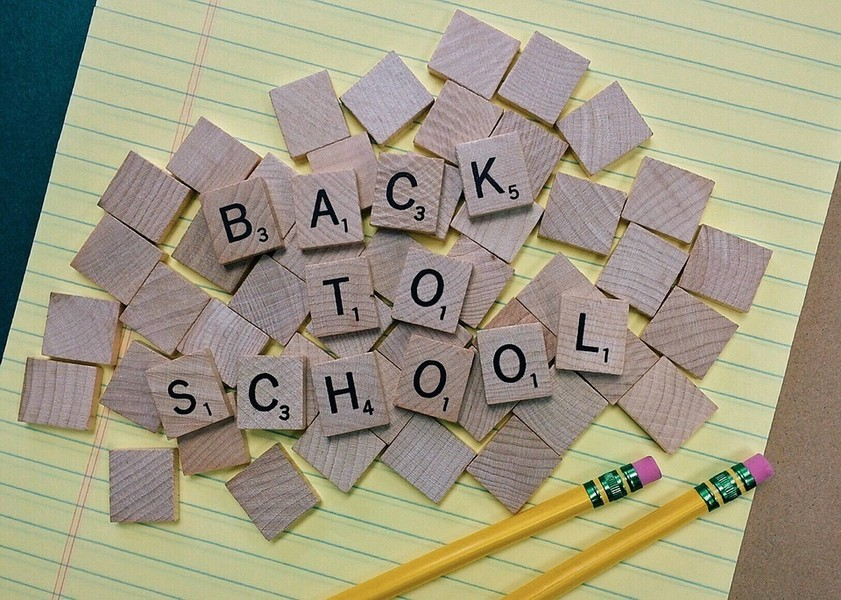 Calendario Scuola Liguria.Inizia Un Nuovo Anno Scolastico Ecco Il Calendario