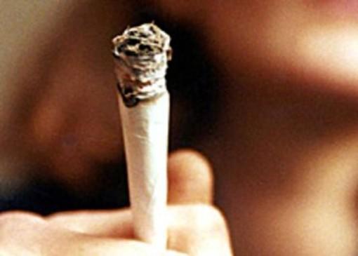 Le iniziative dellA'sl3 in occasione della giornata mondiale senza tabacco