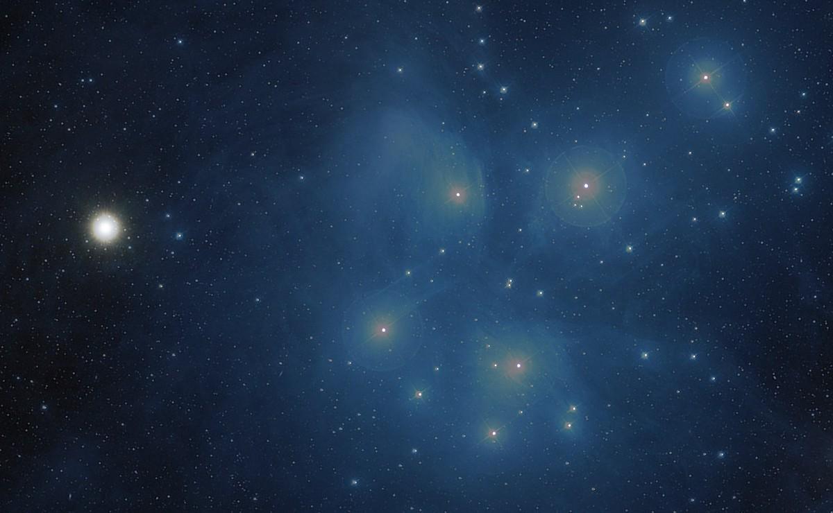 Astronomia: con l'Osservatorio del Righi Venere splende in diretta -  Lavocedigenova.it