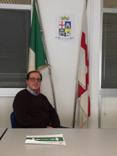 Arriva la mozione di sfiducia per Francesco Vesco, presidente del Municipio VIII Medio Levante
