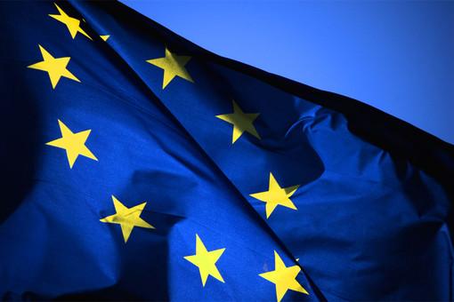 Risposta globale al coronavirus: Commissione europea, 300 milioni di € per Gavi
