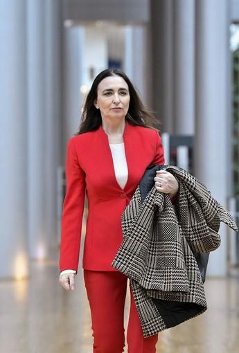 Imprese, l'Istat certifica il dramma del commercio al dettaglio: Gianna Gancia chiede sostegno a lungo termine