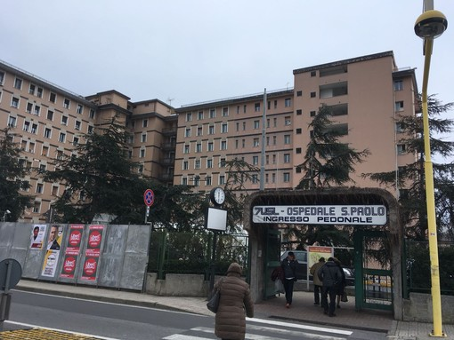 """Macchinari per la radioterapia, Uil Fpl e Uil Pensionati: """"Ponente Ligure in allarme"""""""