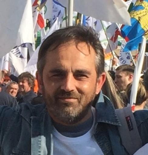 """Autista bus positivo all'alcol test, interrogazione di Ardenti (Lega) in Regione: """"Ferrei controlli in tutta la Liguria, seguire le disposizioni della nuova circolare del ministro Salvini"""""""