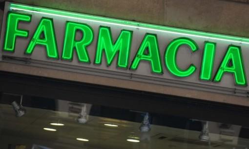 Vaccinazioni anti-Covid: prenotazioni possibili anche nelle farmacie liguri