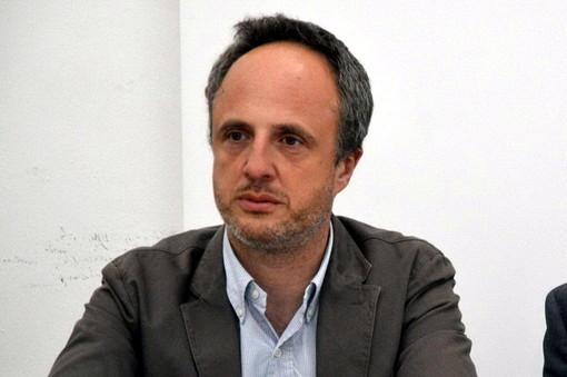 Elezioni regionali: l'agenda di domani per il candidato presidente Ferruccio Sansa