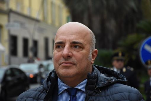 """Treni, l'assessore Berrino: """"Sulla qualità del servizio sulla Genova- Ventimiglia polemiche pretestuose e superate dai fatti"""""""