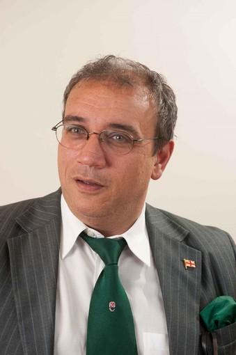 """Maltempo, Bruzzone (Lega) interviene contro gli """"ambientalisti da salotto"""""""