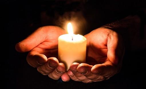 Varazze in lutto per la scomparsa dell'ex giocatore della Sampdoria Giuseppe Recagno