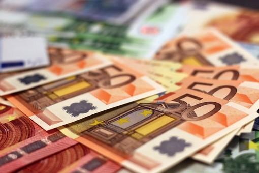 Lotteria Italia: ieri l'estrazione dei biglietti vincenti. In provincia di Savona 3 vincite da 25 mila euro
