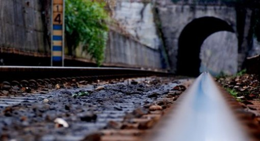 Allerta meteo, da Ferrovie dello Stato attivati presidi di squadre tecniche e controlli rafforzati sulla rete